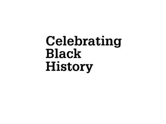 635591776199713412-blackhistorylogo