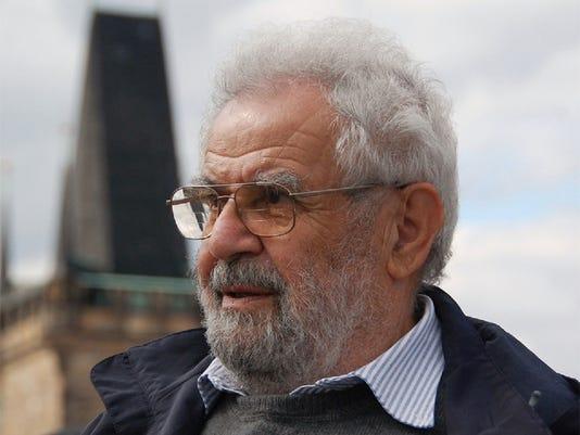 Walter-Ziffer-2012.jpg