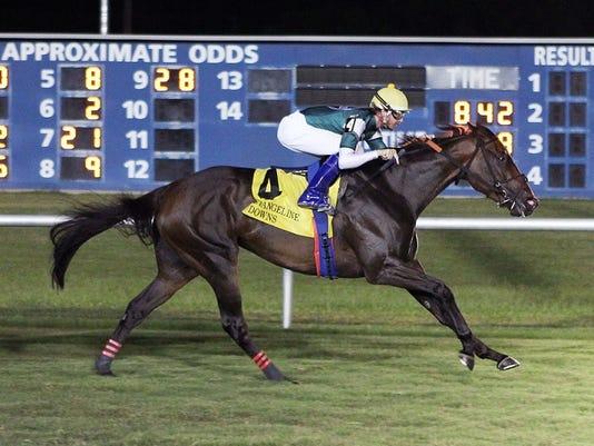 636665710603422494-AMERICIUM---The-Opelousas-Stakes.jpg