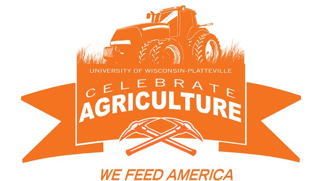 Celebrate Ag football game is set for Oct. 15 at UW Platteville.
