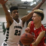 Tosa West's Alou Dillon heads to next level with untapped potential