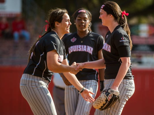 TDA20150214SoftballMissValley010.JPG