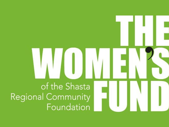Women's Fund Logo