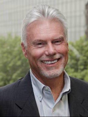 Dale Leach