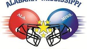 Full Mississippi roster for the 29th annual Mississippi-Alabama All-Star Game