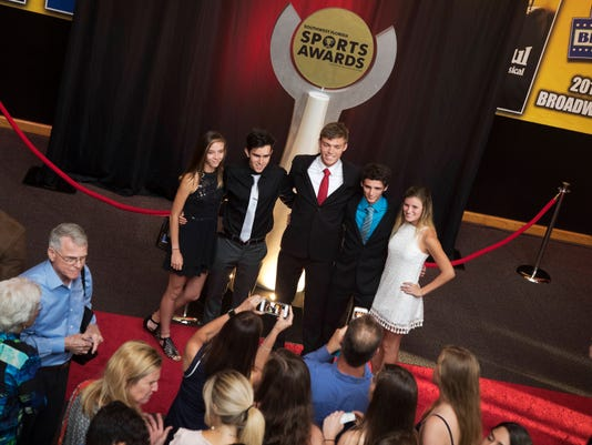 636312618613366674-sportsawards001.JPG