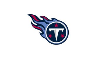 Titans auction first plays vs. Chargers, raise $20K for charity