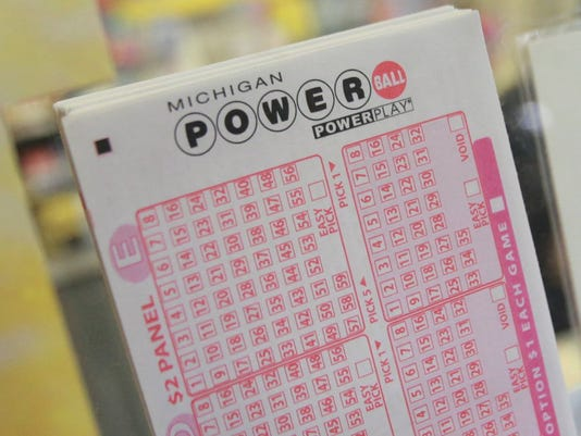 635864932893137081-lotteryfever-061212-kpm-60.jpg