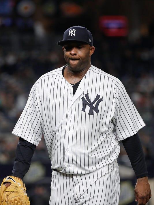 636586572030635364-Orioles-Yankees-Baseball-18229621.JPG