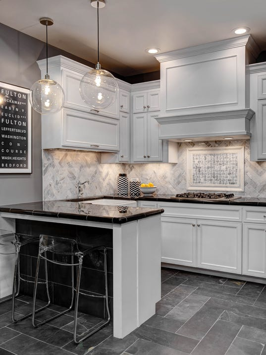 New in retail tile retailer opens in oakley ppazfo