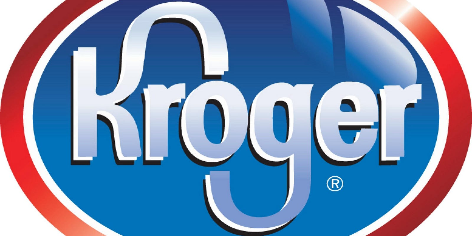 Kroger White House Tn >> Kroger On Madison Street To Get Clicklist