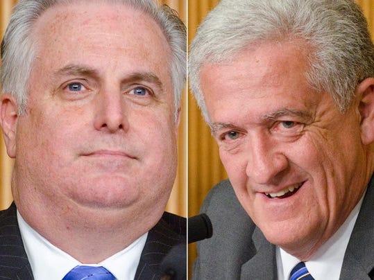 mayor candidates copy