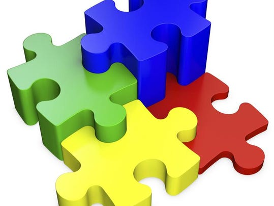 -Autism for online.jpg_20140401.jpg