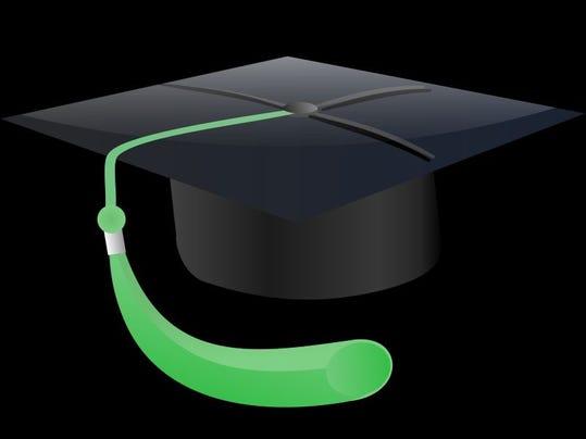 grad-hat-2.jpg
