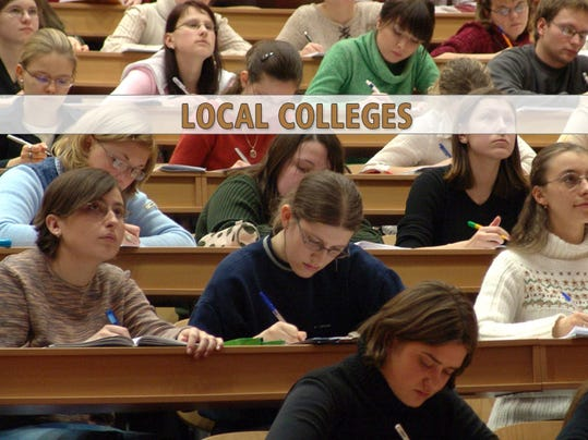 webkey_local_colleges.jpg