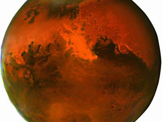 -XXX_GAN-MARS-RADIATION-092013-1.jpg_20131023.jpg