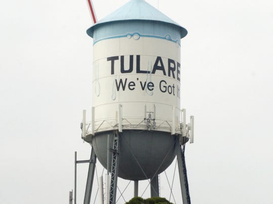 tulare milk tower.jpg