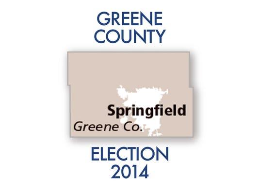 ELECTION.GREENE.COUNTY