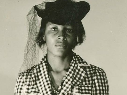 """""""The Rape of Recy Taylor"""" is playing at Small Star"""