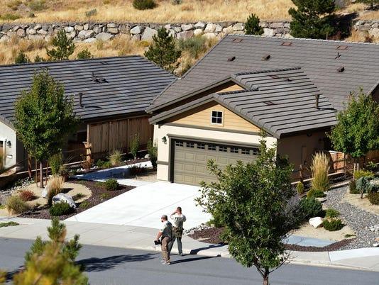 101117Paddock-s-Reno-House-1.JPG