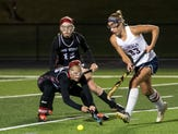 New Oxford, Bermudian win District 3 field hockey consolations