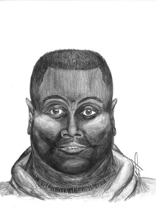 Suspect Composite Sketch1 (2)