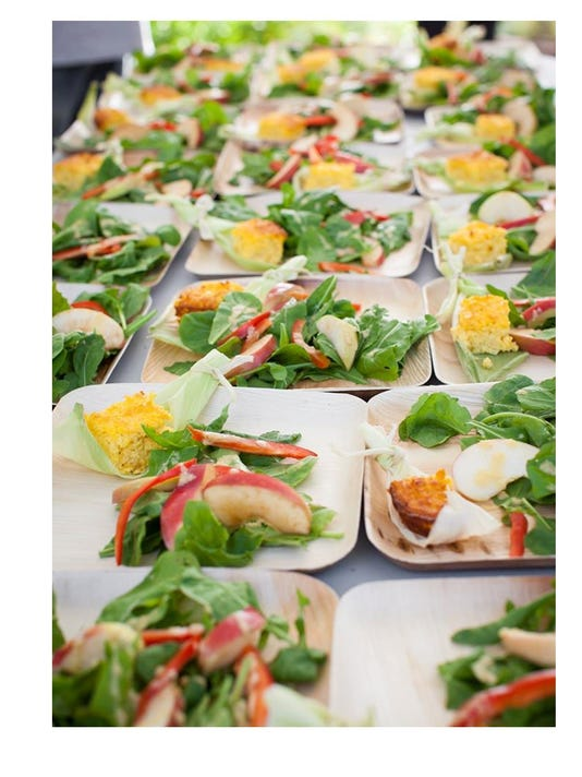SECOND_Salad
