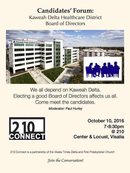 210Connect October_Hospital Board_print