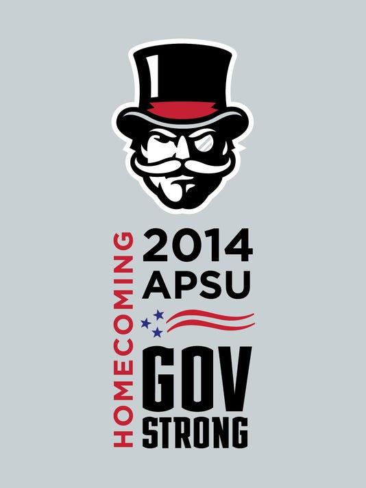 APSU Homecoming logo.jpg