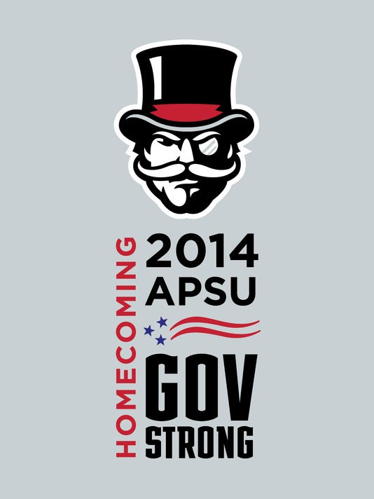 APSU Homecoming logo.jpg