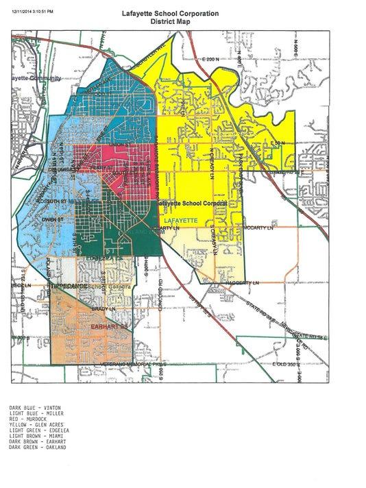 LSC Elementary School Boundaries 15-16 copy.jpg