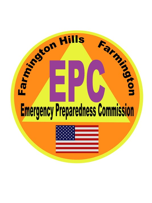 EPC Patch LOGO (2)_1.jpg