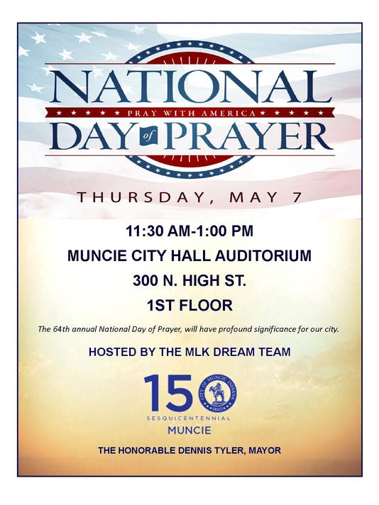 2015 National Day of Prayer.jpg