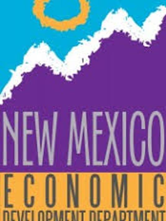 New Mexico Department of Economic Development logoad.jpg