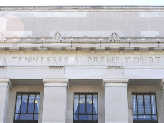 The Tennessee Supreme Court upheld David Earl Miller's 1982 murder conviction for killing Lee Standifer but threw out his first death sentence. He was sentenced again to die in 1987.