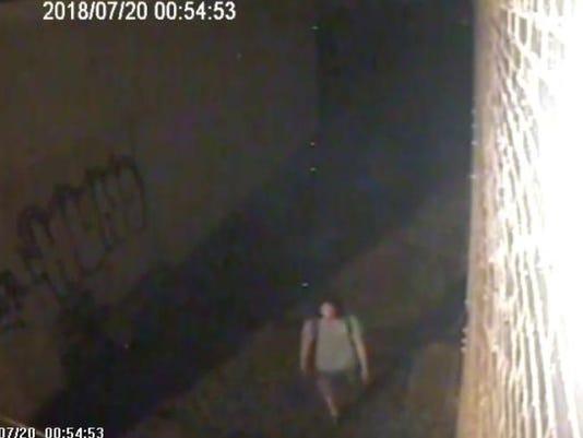 636676927537839713-Suspects.jpg