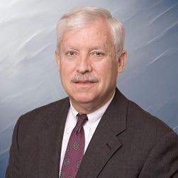 Eagle Capital Management's Ed Cowart.