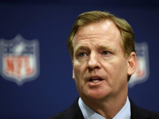 2014 399581867-NFL_Drug_Lawsuit_Football_NY159_WEB375801.jpg_20140718.jpg