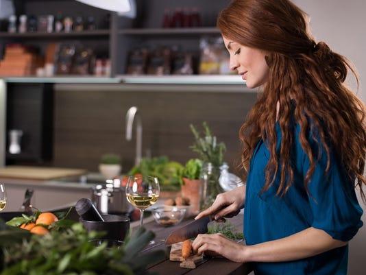 Common kitchen msitakes