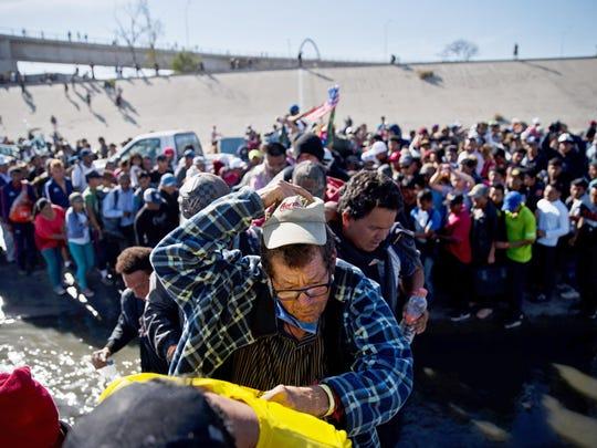 Border Agency Journalist Surveillance (3)