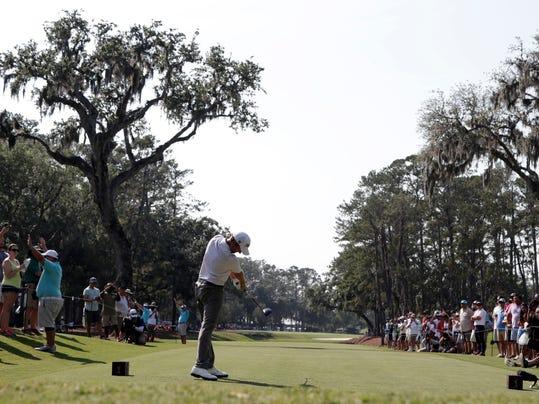 Players_Championship_Golf_79437.jpg