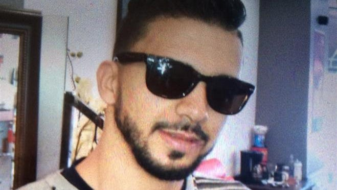 Samy Hamzeh
