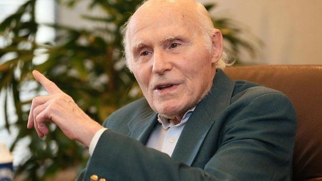 The recipients of the 2018 Herb Kohl Foundation awards have been announced.
