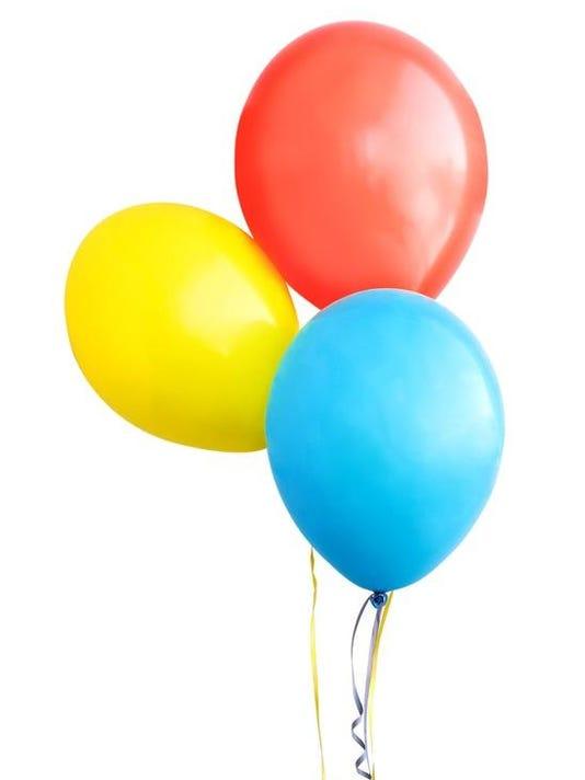 balloons_shutterstock_218043607