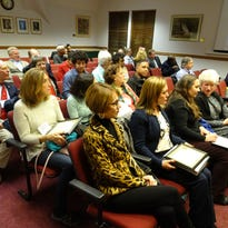 City opens citizen academy program
