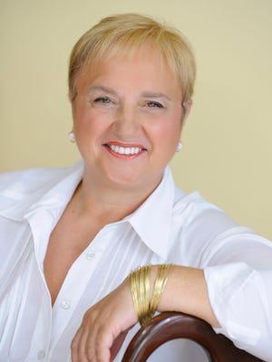 Lidia Bastianich.