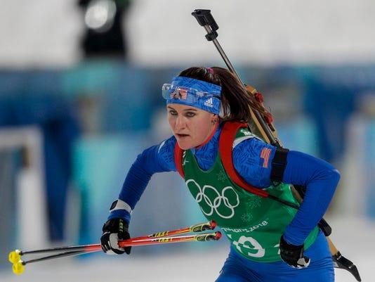 636549223606610507-AP-Pyeongchang-Olympics-Biathlon.jpg