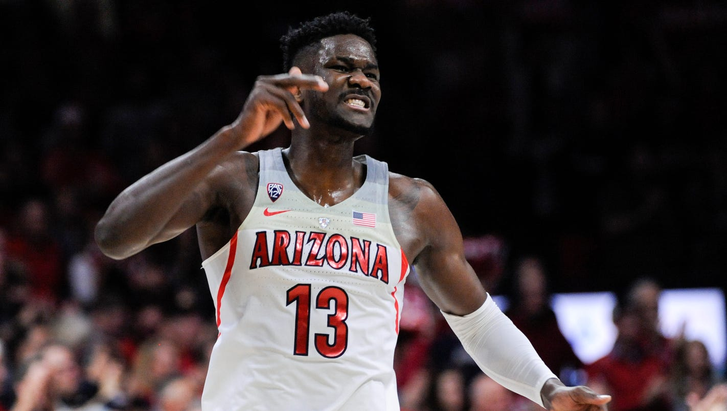636540281015884214-nba-mock-draft-deandre-ayton