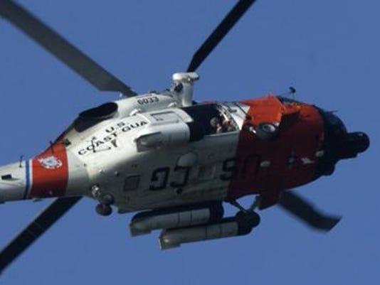 636195479198019562-coastguard1.jpg