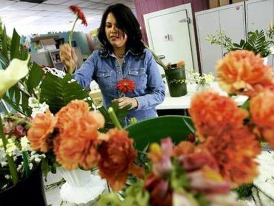 636541254366492517-florist-file.jpg